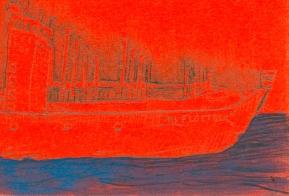 crossing_the_atlantic_41_of_92_