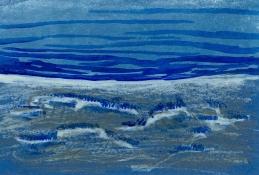 crossing_the_atlantic_48_of_92_