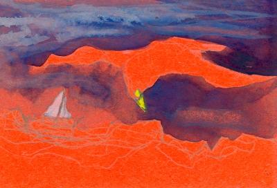 crossing_the_atlantic_50_of_92_