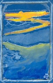 crossing_the_atlantic_56_of_92_