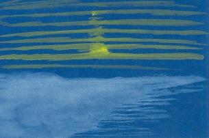 crossing_the_atlantic_60_of_92_