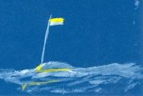 crossing_the_atlantic_66_of_92_