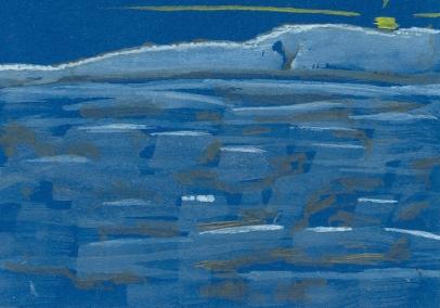 crossing_the_atlantic_68_of_92_