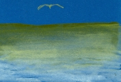 crossing_the_atlantic_69_of_92_