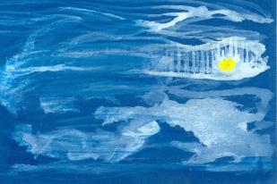 crossing_the_atlantic_72_of_92_