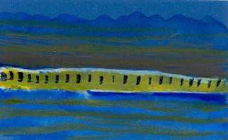 crossing_the_atlantic_73_of_92_