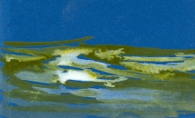 crossing_the_atlantic_75_of_92_