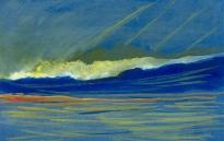 crossing_the_atlantic_83_of_92_