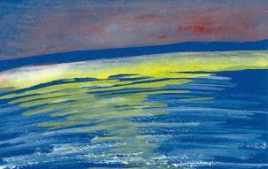 crossing_the_atlantic_90_of_92_