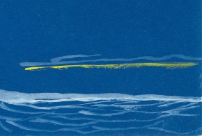 crossing_the_atlantic_92_of_92_