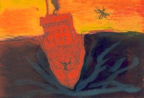 crossing_the_atlantic_9_of_92_