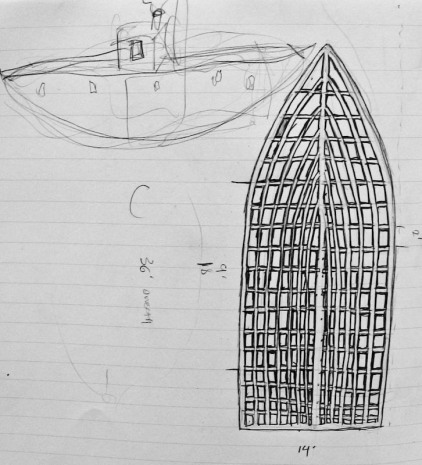 http://www.foolishnature.org/homely/environmental/evergreen/brickworks%20residency/fertility%20of%20the%20flood/hazel/hazel/index.html 2011-living willow boat design