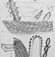 http://www.foolishnature.org/homely/environmental/evergreen/brickworks%20residency/fertility%20of%20the%20flood/hazel/hazel/index.html 2011-living willow boat design