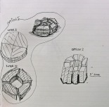 2013-firepit rebuild design