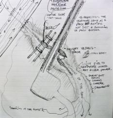 2012-todmorden heritage proposal
