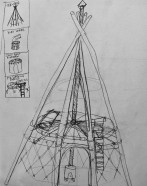 2007-yurt-tipi design