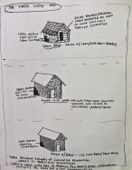 2008-interpretive sustainable housing design
