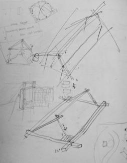 2010-Simcoe's tent design