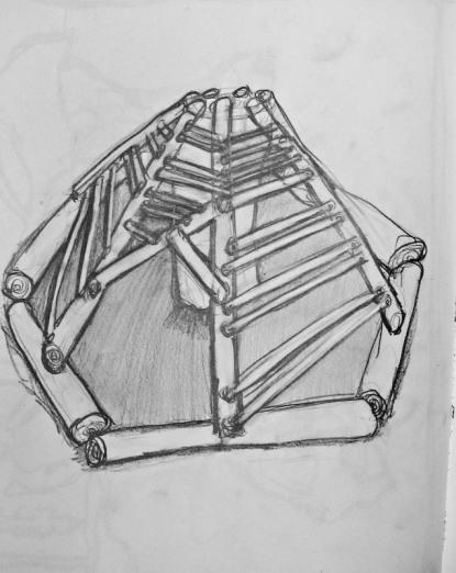 http://www.foolishnature.org/homely/environmental/shelter/chipmunk%20maze/chipmunk%20maze/index.html 2010-chipmunk maze design