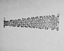 2014-lattice wall design