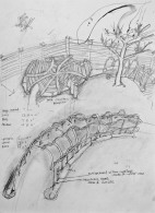 https://foolishnatureblawg.wordpress.com/2012/06/30/ymca-evergreen-toddlers-brush-shelter/ 2012-living willow tunnel design
