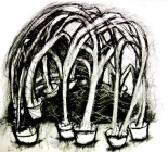 2009-living willow dome design (grafted)