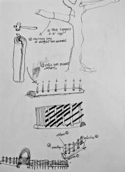 2012-place based fencing schematic