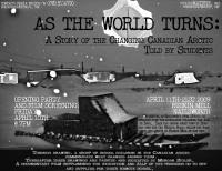 exhibit poster -2009